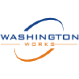 Washington Works
