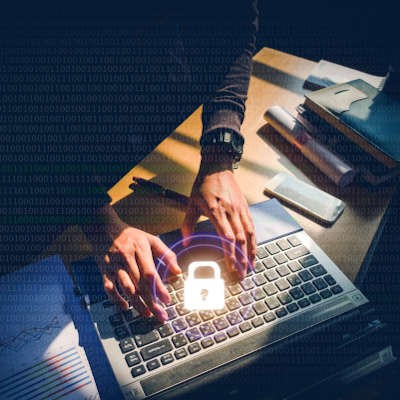 Working from Home Isn't Without Significant Cybersecurity Risks