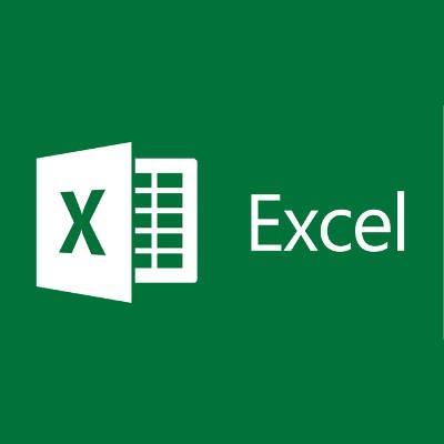 Tip of the Week: Excel-lent Keyboard Shortcuts
