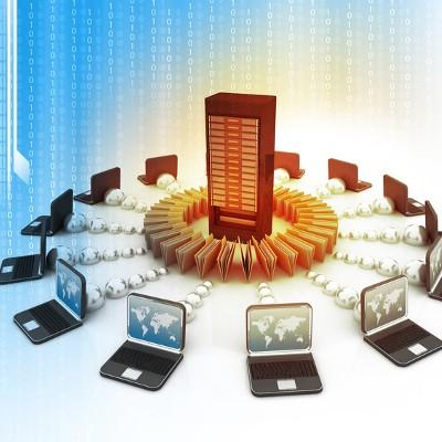 Getting Back to Basics with Data Backup