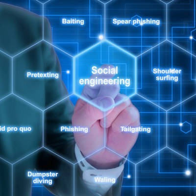 Social Engineering and Your Business