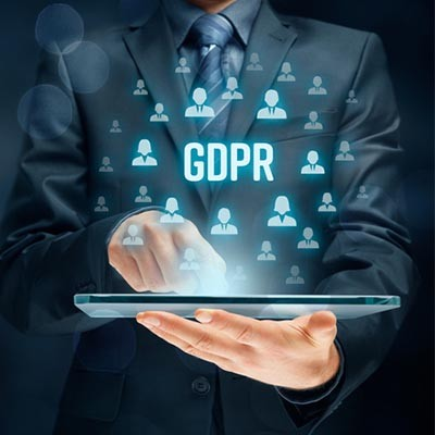 European Union's GDPR: One Year Later