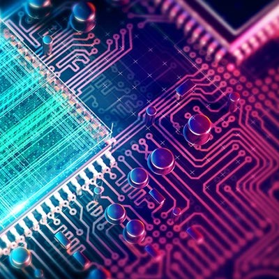 Desktop Buyer's Guide 2019, Part I: Choosing the Right CPU
