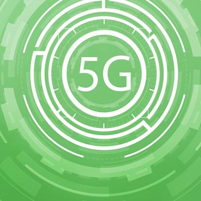 Are Consumers Really Going to Benefit from 5G in 2019?