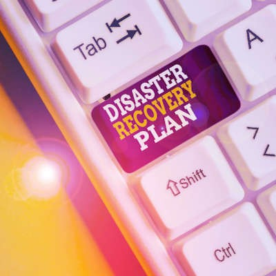Disaster Recovery Practices You Need to Implement