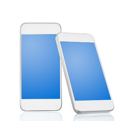 Tip of the Week: Merge Your Mobile Devices and Stop Carrying 2 Phones