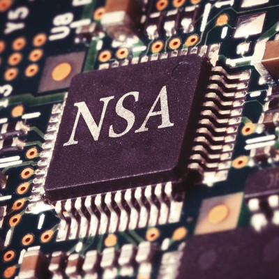 This NSA Employee Made a Mistake. How Hackers Exploited it is Worrisome
