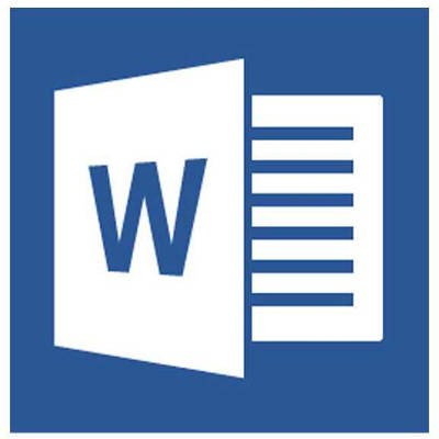 Tip of the Week: 3 More Useful Microsoft Word Features