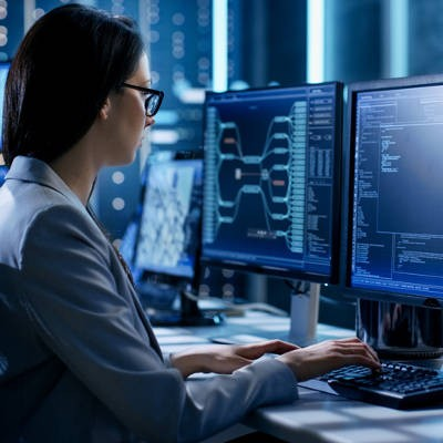 Data Security Issues of 2018